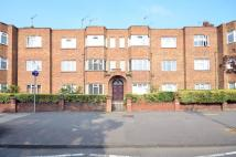 Flat to rent in Spring House, Wimbledon...