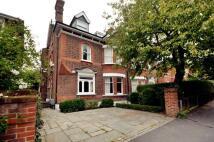Flat in Elm Grove, Wimbledon...