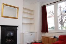 2 bed property to rent in Clifton Park Avenue...
