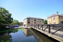 2 bed Flat for sale in Wandle Road, Morden, SM4