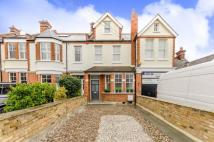 4 bed home to rent in Lambton Road...