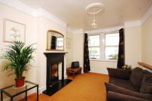 house to rent in Clarence Road, Wimbledon...