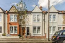 3 bed house for sale in Laburnum Road, Wimbledon...