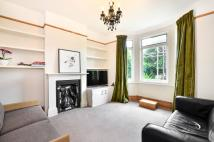 2 bed Maisonette to rent in Durham Road, Wimbledon...