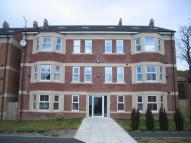 new Flat in Moss Side, Gateshead, NE9