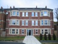 new Flat in Moss Side, Gateshead, NE9