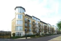 Flat to rent in Lavender House, Kew, TW9