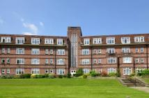 Thames Eyot Studio apartment for sale