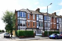 2 bed Flat for sale in Mortlake High Street...
