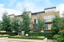 Flat for sale in Melliss Avenue, Kew, TW9