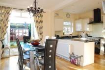4 bed property to rent in Somerton Avenue...