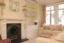 2 bedroom Maisonette to rent in Second Avenue, Mortlake...