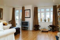 5 bedroom house to rent in Kelsall Mews, Kew, TW9