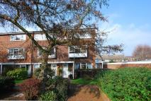 2 bed Flat to rent in Ferrymoor, Ham, TW10