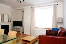 1 bed Flat in Sheen Road, Richmond, TW9