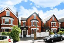 property for sale in St Johns Road, Richmond...