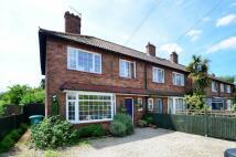 3 bedroom home for sale in Lammas Road, Ham...