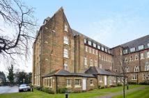 1 bed Maisonette for sale in The College, Osterley...