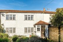 2 bed Cottage for sale in Petersham Road, Ham, TW10