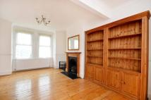 4 bed property in Chilton Road, Richmond...