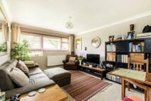 1 bed Flat in Clarke House, Ham Close...