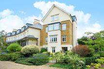 5 bedroom house in Whitcome Mews, Kew, TW9
