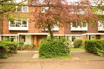 Maisonette in Ferrymoor, Ham, TW10