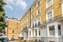 Richmond Hill Flat to rent