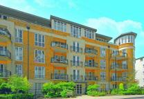 3 bed Flat in Lime House, Kew, TW9