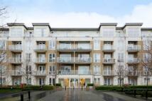 2 bedroom Flat to rent in Melliss Avenue, Kew, Kew...