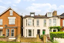 1 bedroom Flat for sale in Lower Mortlake Road...