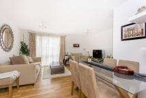 Flat for sale in Butler Farm Close, Ham...