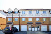 3 bedroom property for sale in Marryat Close, Isleworth...