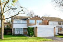 5 bed property in Martingales Close...