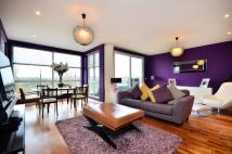 2 bedroom Flat for sale in Acqua House, Kew, TW9