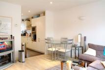 3 bed house in Marylebone Gardens...