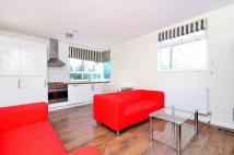1 bedroom Flat to rent in Victoria Villas...