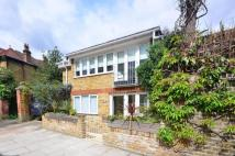 house to rent in Beechwood Ave, Kew, TW9