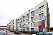 2 bed Flat to rent in Garden Road, Richmond...