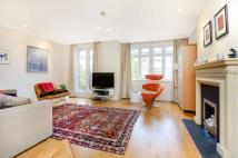 5 bedroom property to rent in Kelsall Mews, Richmond...