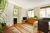 2 bed Flat to rent in Tadcaster Court...