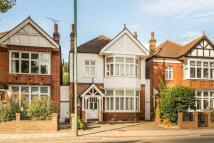 5 bedroom home in Mortlake Road, Kew, TW9