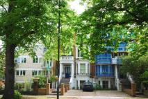 1 bedroom Flat for sale in Kew Road, Kew, TW9