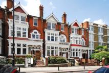 1 bed Flat to rent in Richmond Hill...