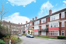 2 bed Flat in Friars Lane...