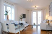 Flat for sale in Academy Place, Isleworth...