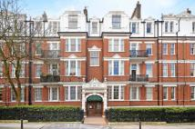 2 bedroom Flat in Richmond Hill, Richmond...