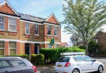 2 bed Maisonette for sale in Chilton Road, Richmond...