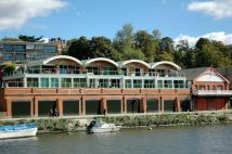 Flat for sale in Petersham Road, Richmond...