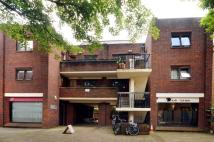1 bedroom Flat for sale in Union Court, Richmond...